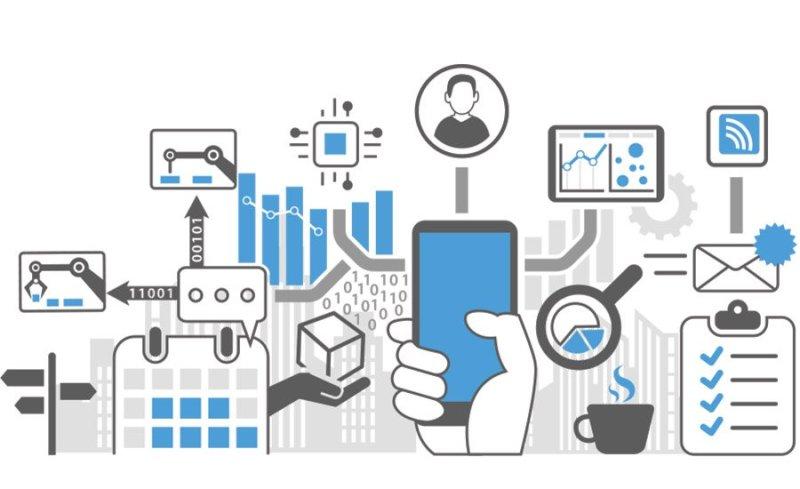 Kết quả hình ảnh cho factory smart