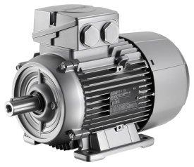 Image Gallery Siemens Motor